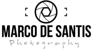 Marco De Santis Newsletter